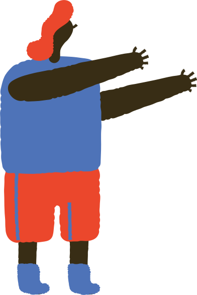 style man holding images in PNG and SVG | Icons8 Illustrations