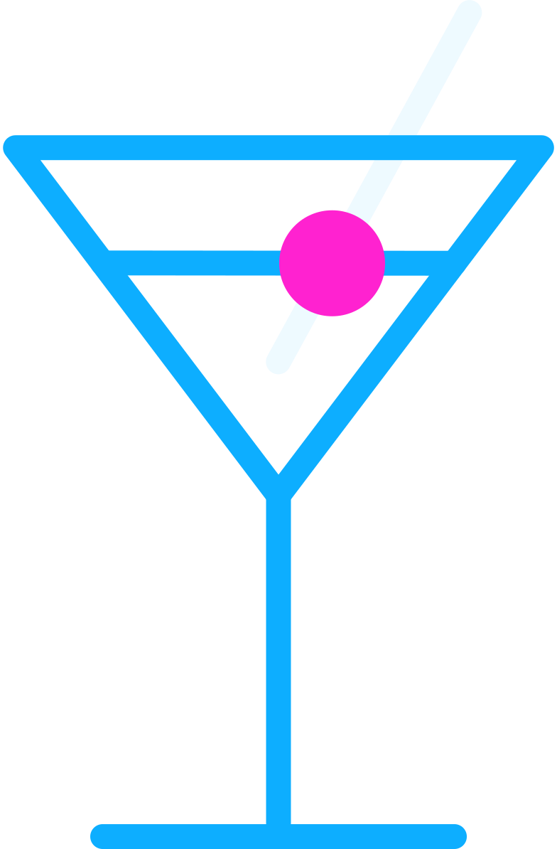 style r cocktail Vector images in PNG and SVG | Icons8 Illustrations