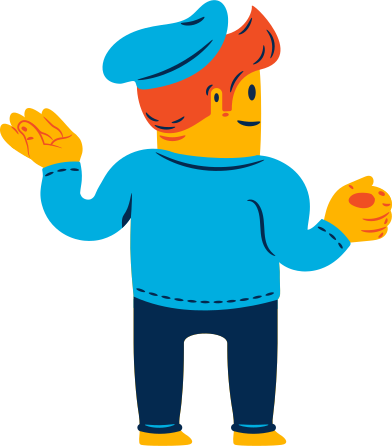 style man artist images in PNG and SVG   Icons8 Illustrations
