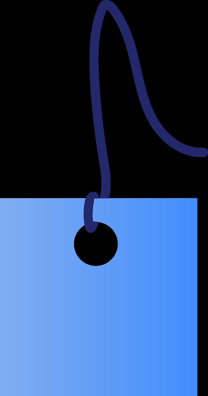 label Clipart illustration in PNG, SVG