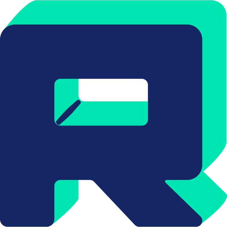 style letter r Vector images in PNG and SVG | Icons8 Illustrations