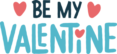 style by my valentine images in PNG and SVG | Icons8 Illustrations