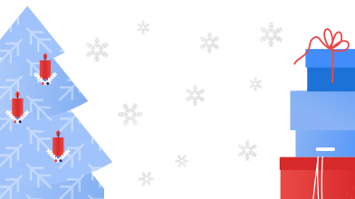style Christmas atmosphere  images in PNG and SVG | Icons8 Illustrations