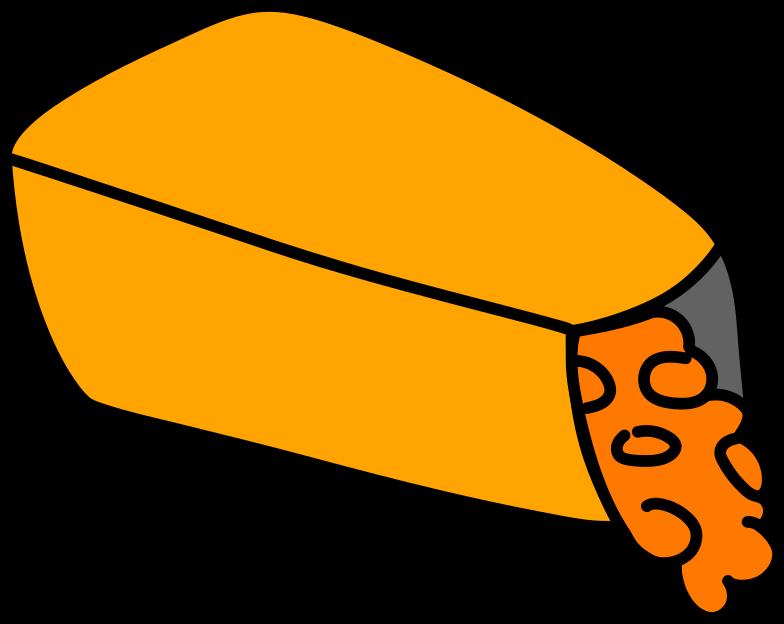 Иллюстрация пакет кошачьего корма в стиле  в PNG и SVG | Icons8 Иллюстрации