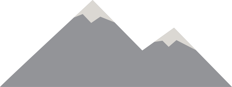 style mountains Vector images in PNG and SVG | Icons8 Illustrations