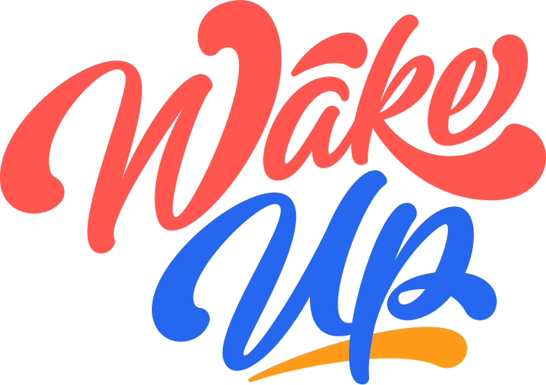 style wake up Vector images in PNG and SVG | Icons8 Illustrations