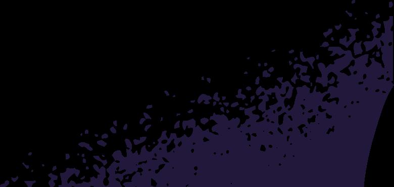 come back later  texture Clipart-Grafik als PNG, SVG