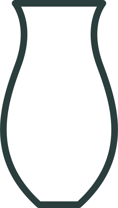 style vase images in PNG and SVG | Icons8 Illustrations