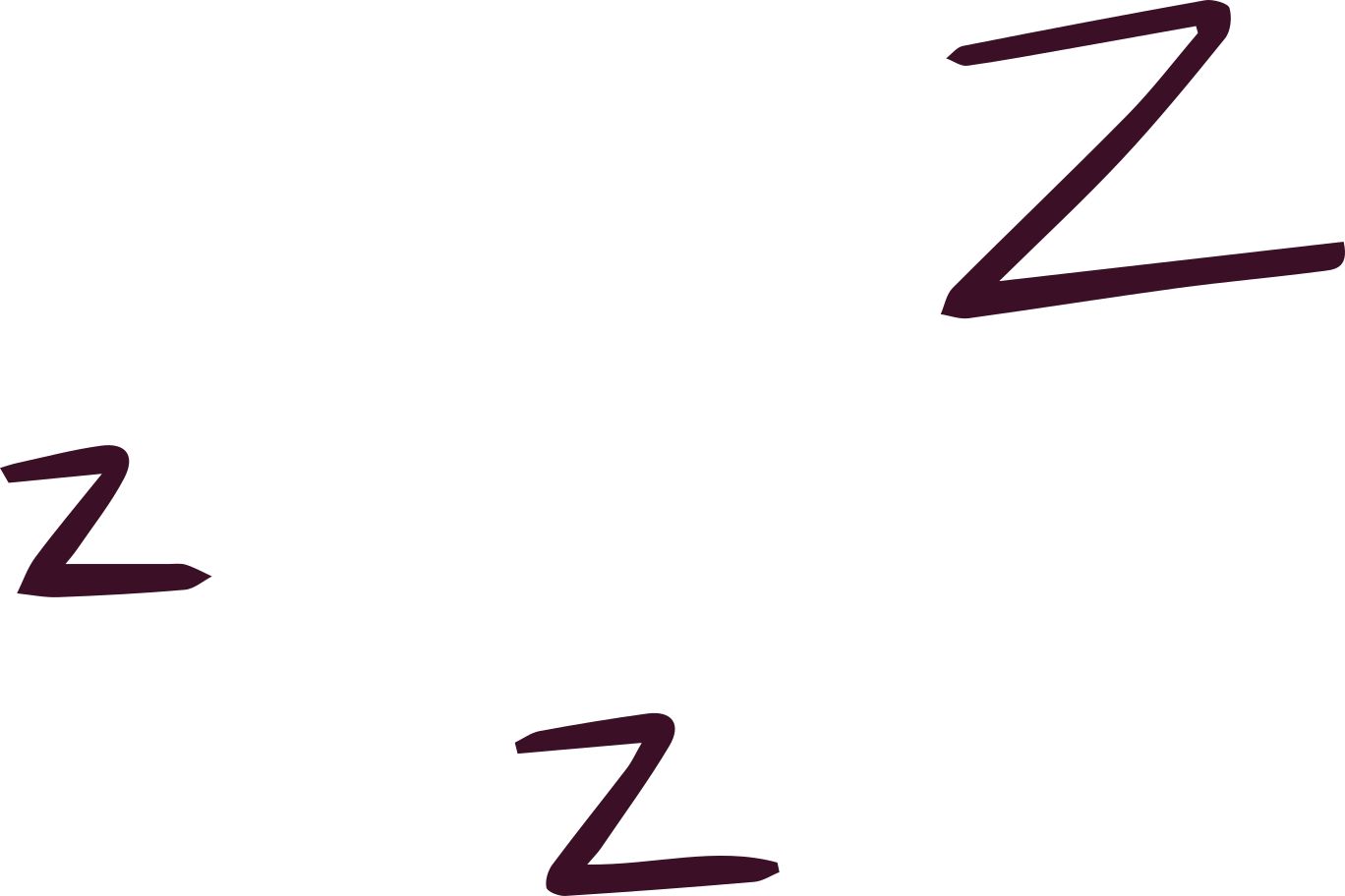 style zzz images in PNG and SVG   Icons8 Illustrations