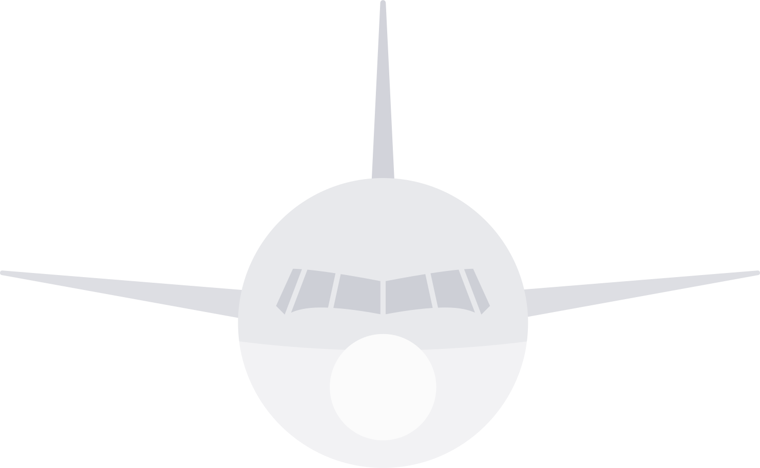 style plane part images in PNG and SVG   Icons8 Illustrations