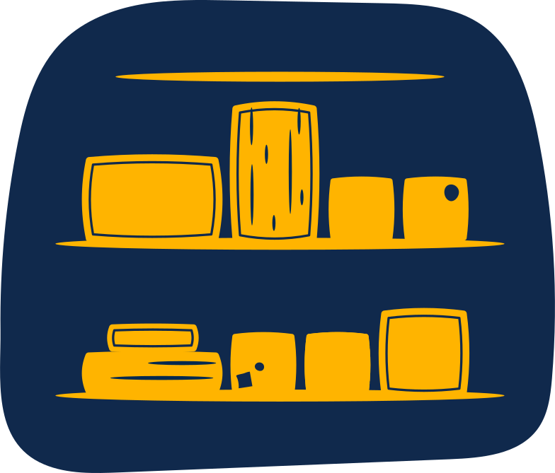 style warehouse Vector images in PNG and SVG | Icons8 Illustrations