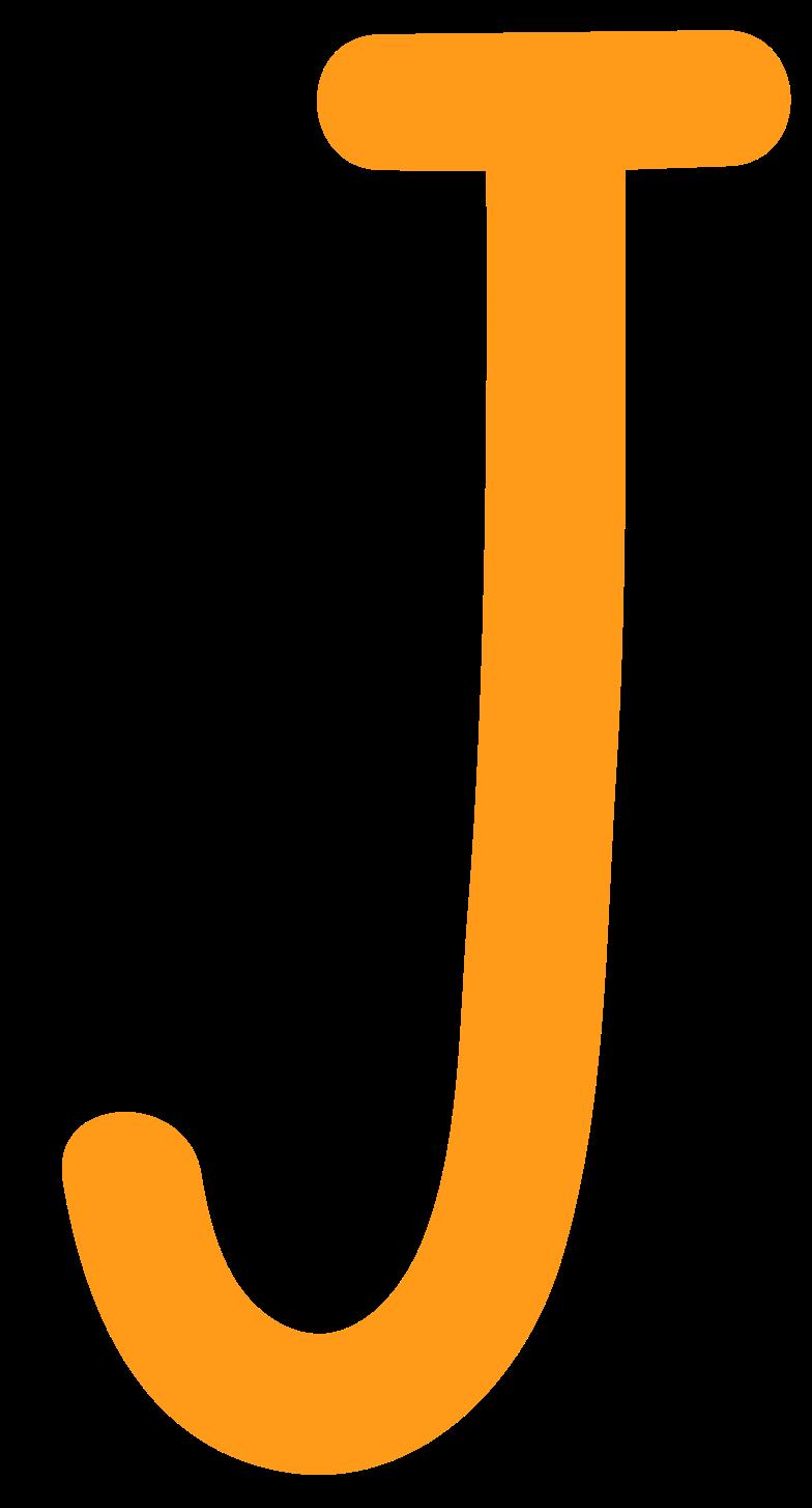 Иллюстрация ж желтый в стиле  в PNG и SVG | Icons8 Иллюстрации