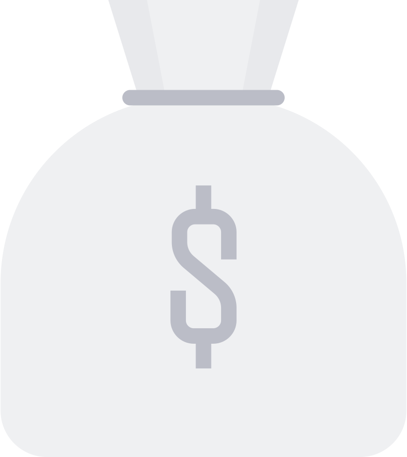 PNGとSVGの  スタイルの 財布 ベクターイメージ   Icons8 イラスト