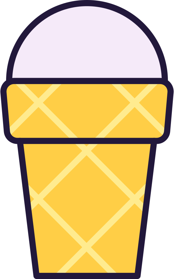 style icecream Vector images in PNG and SVG   Icons8 Illustrations