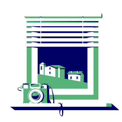 style Travel images in PNG and SVG | Icons8 Illustrations