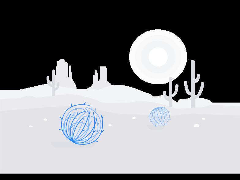404 Clipart illustration in PNG, SVG