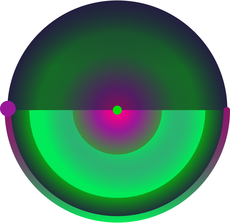 Vektorgrafik im  Stil s mutagenes mini-ring-diogramm als PNG und SVG | Icons8 Grafiken