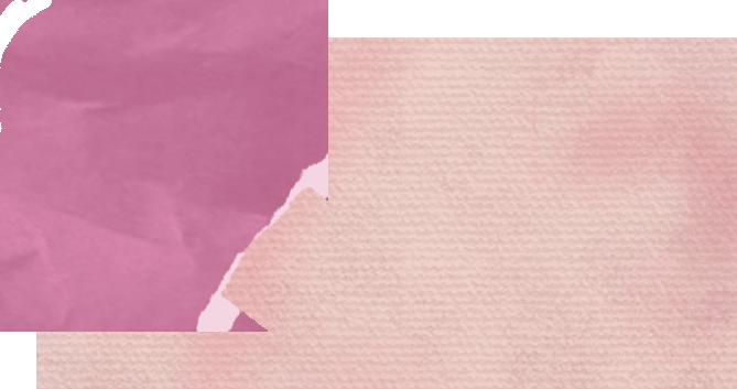 Illustration clipart main de fille aux formats PNG, SVG