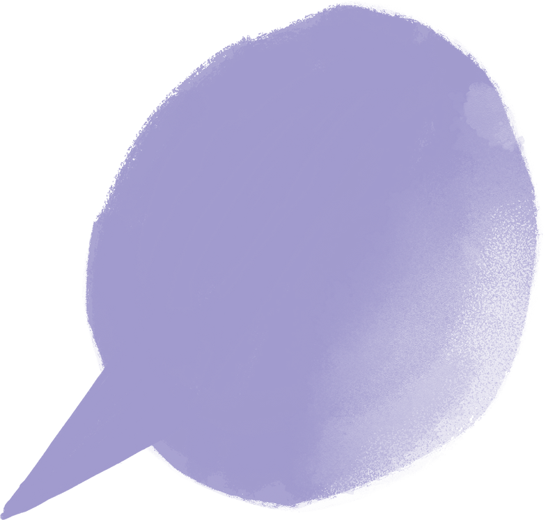 text balloon Clipart illustration in PNG, SVG