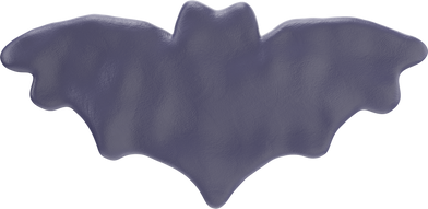 style halloween bat images in PNG and SVG   Icons8 Illustrations