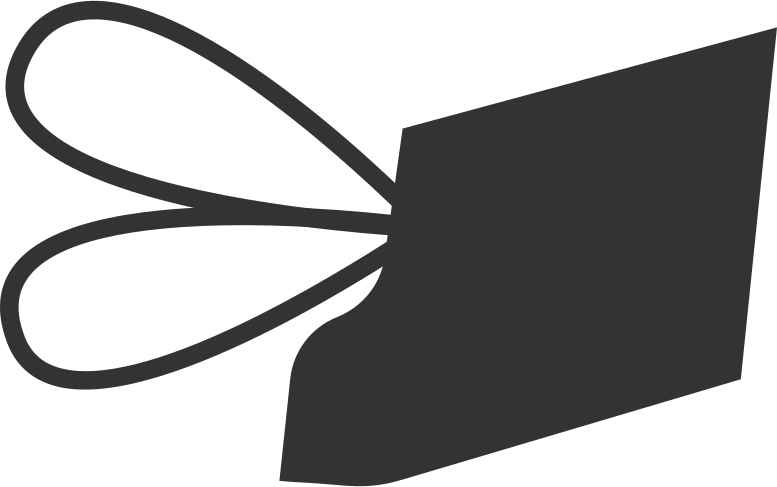 Immagine Vettoriale stivale in PNG e SVG in stile  | Illustrazioni Icons8