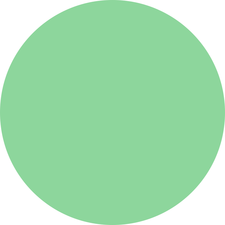 style circle-green Vector images in PNG and SVG | Icons8 Illustrations