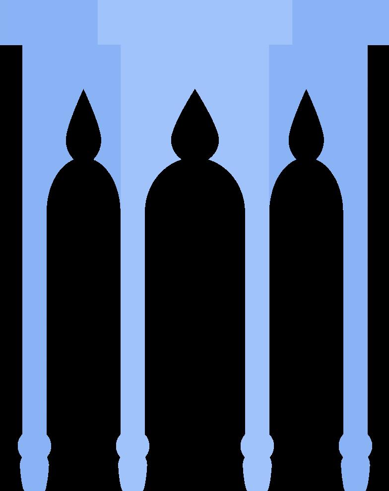 Style  table indienne Images vectorielles en PNG et SVG   Icons8 Illustrations