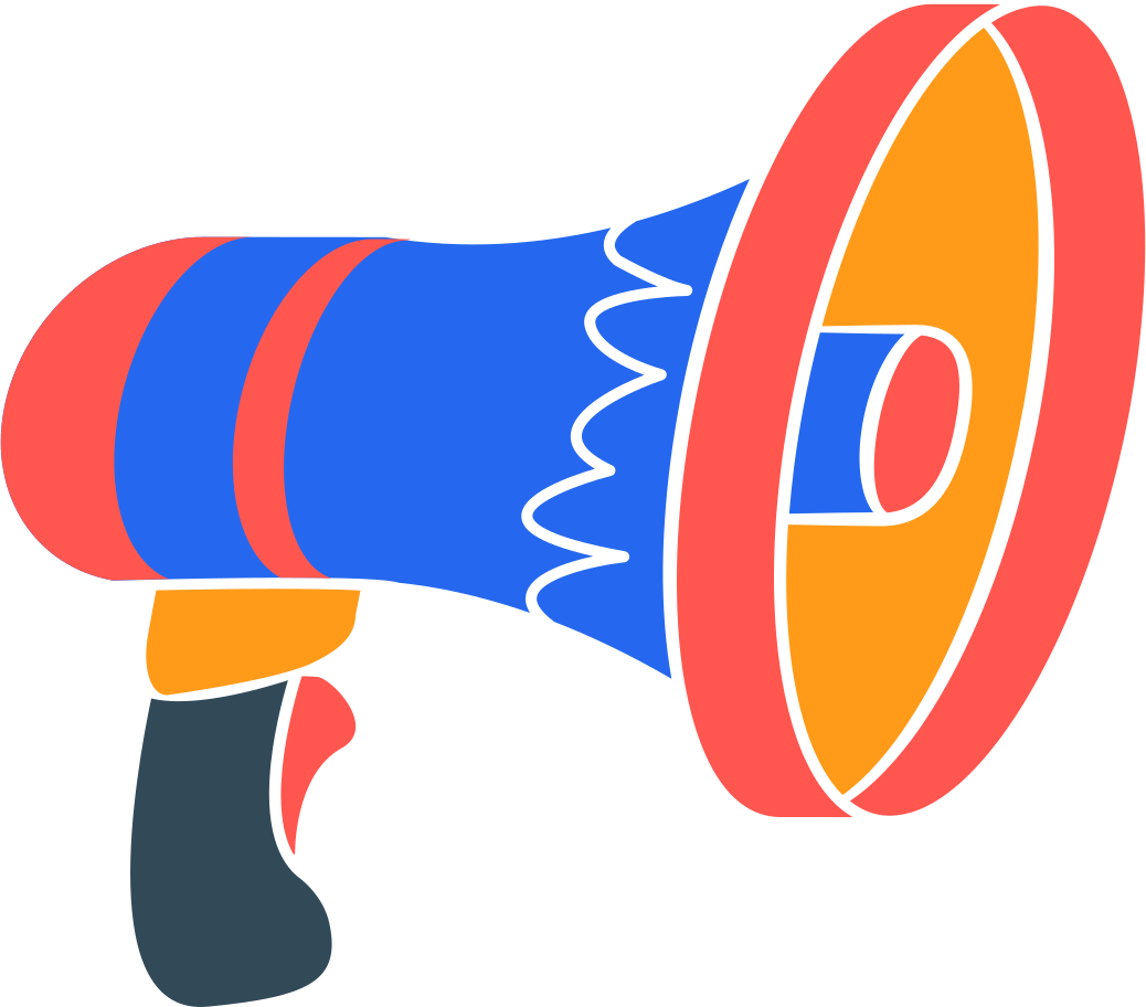 Lautsprecher Clipart-Grafik als PNG, SVG