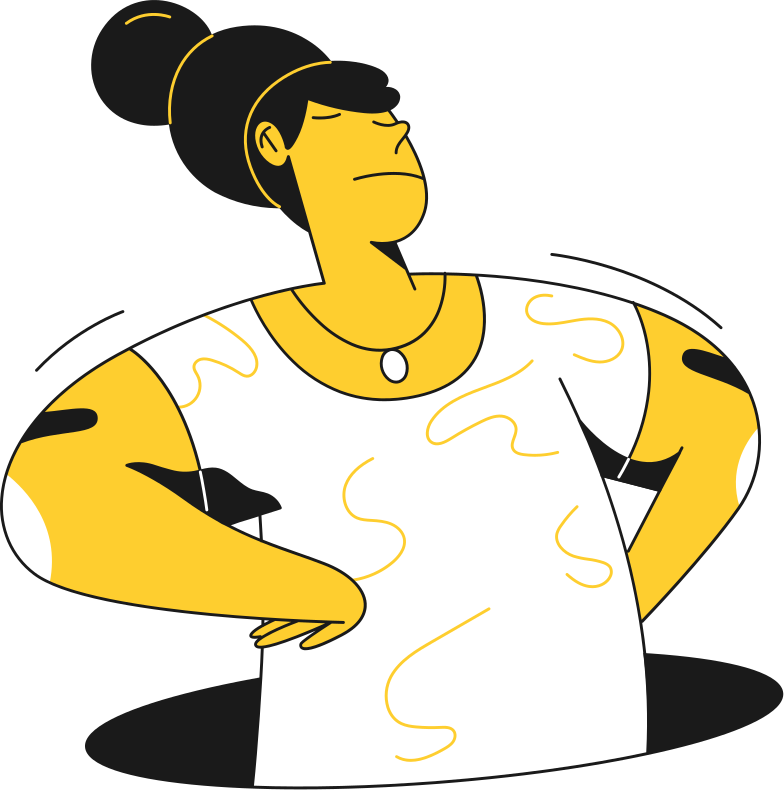 style woman Vector images in PNG and SVG | Icons8 Illustrations