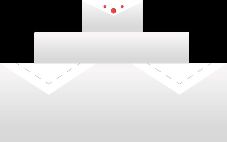 Style  Table commémorative Images vectorielles en PNG et SVG | Icons8 Illustrations