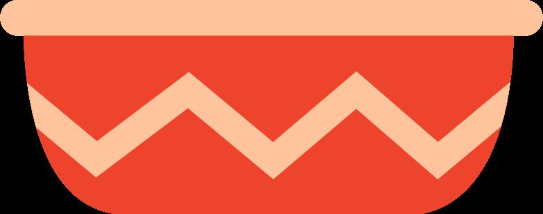 Imágenes vectoriales maceta en PNG y SVG estilo  | Ilustraciones Icons8