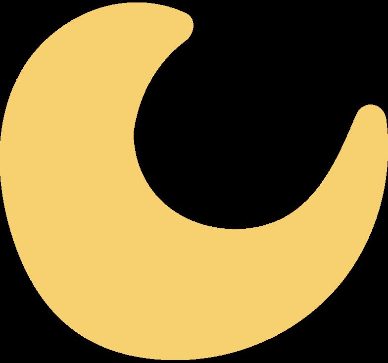 Vektorgrafik im  Stil moon als PNG und SVG | Icons8 Grafiken