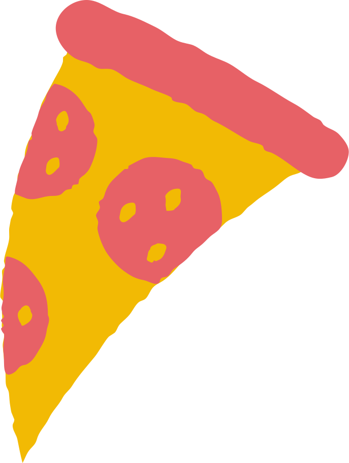 style pizza Vector images in PNG and SVG   Icons8 Illustrations