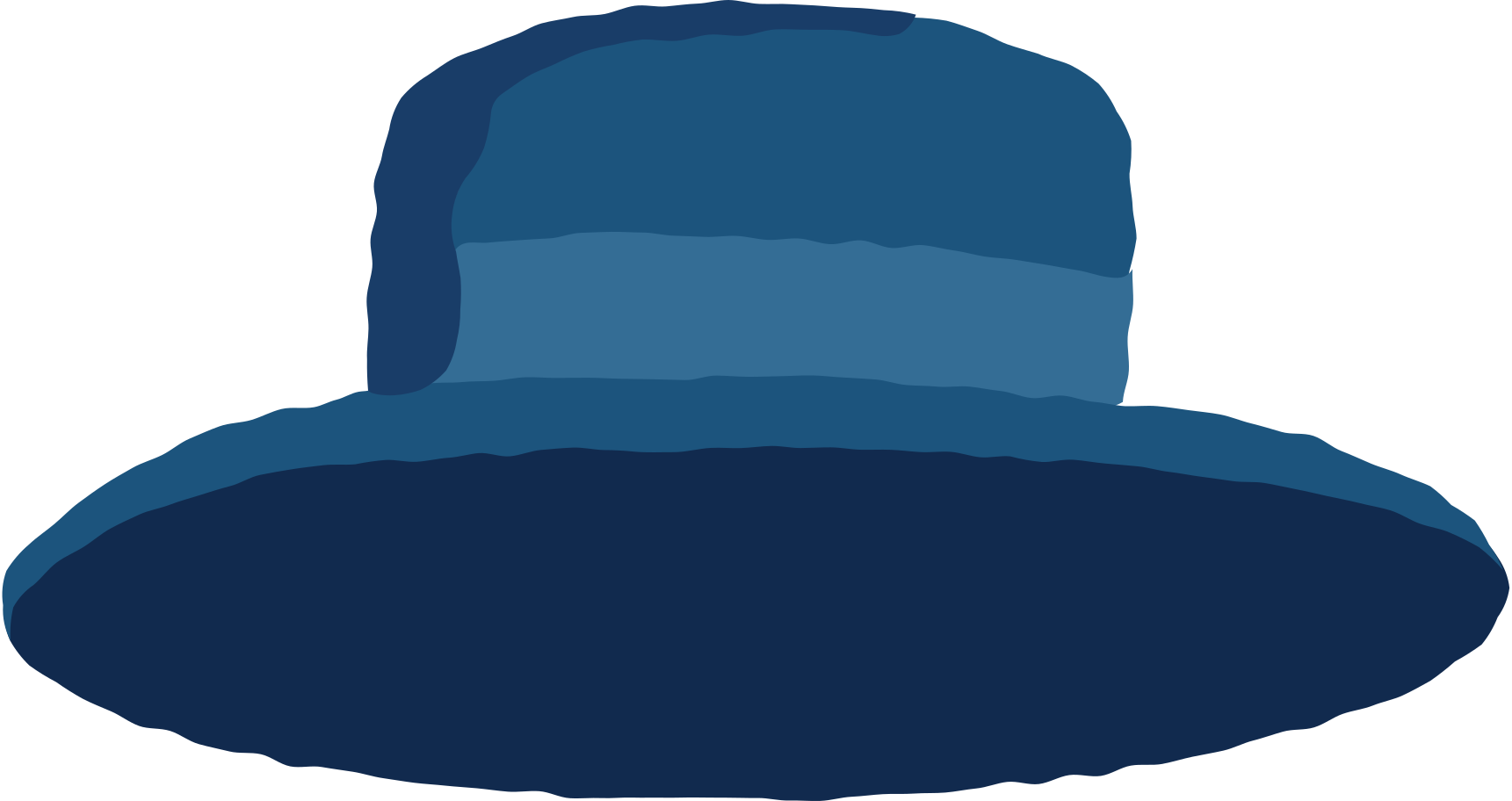 style hat Vector images in PNG and SVG   Icons8 Illustrations