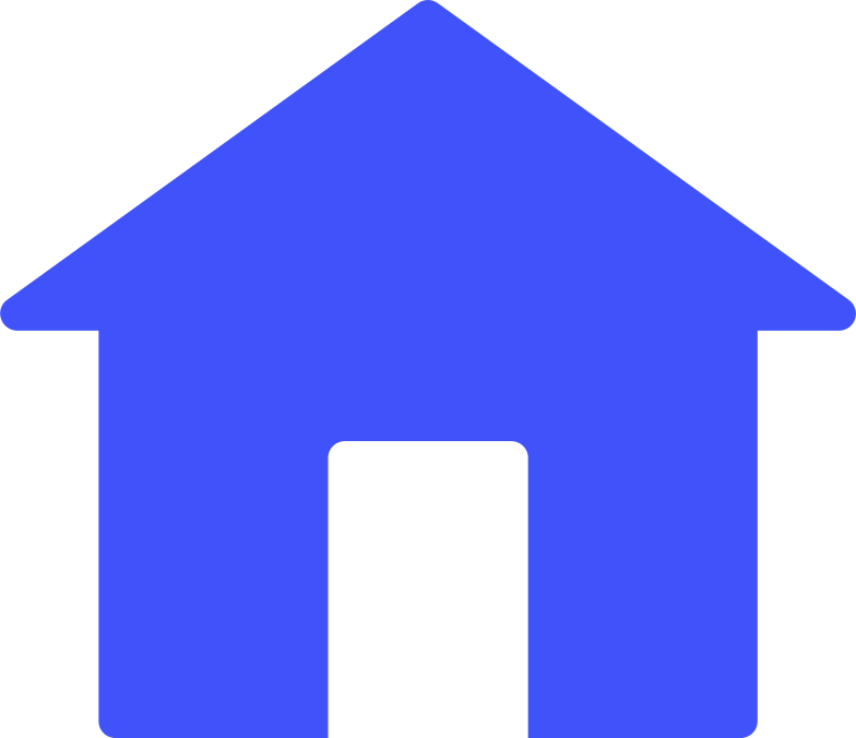 house Clipart illustration in PNG, SVG