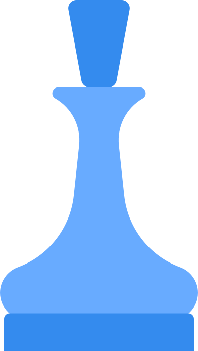 style chess figure images in PNG and SVG | Icons8 Illustrations
