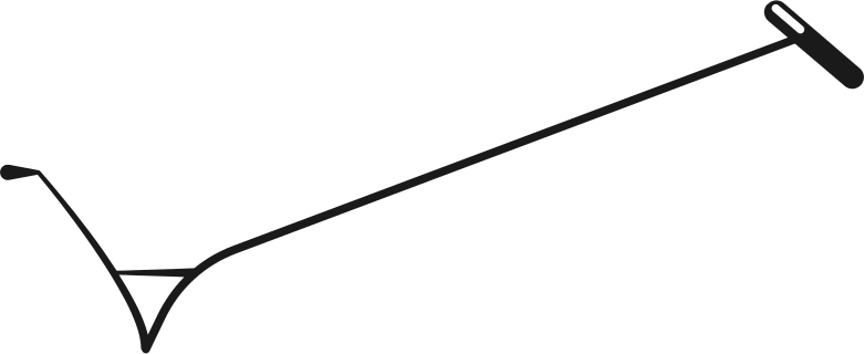 plough Clipart illustration in PNG, SVG