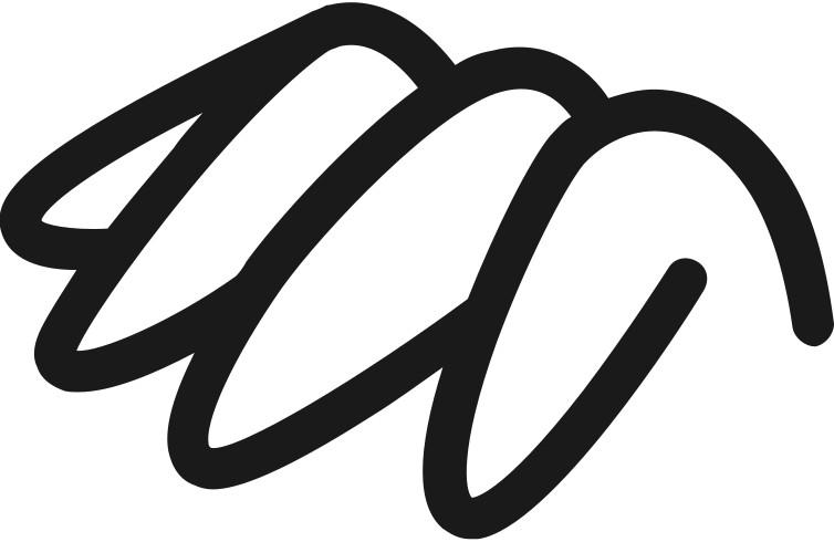 death fingerds Clipart illustration in PNG, SVG