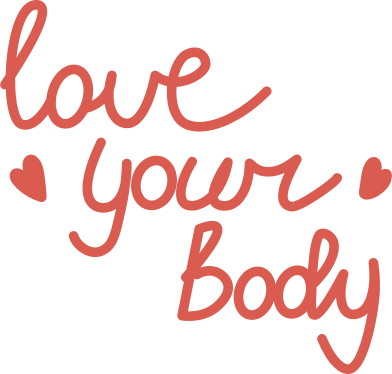 style love your body images in PNG and SVG   Icons8 Illustrations