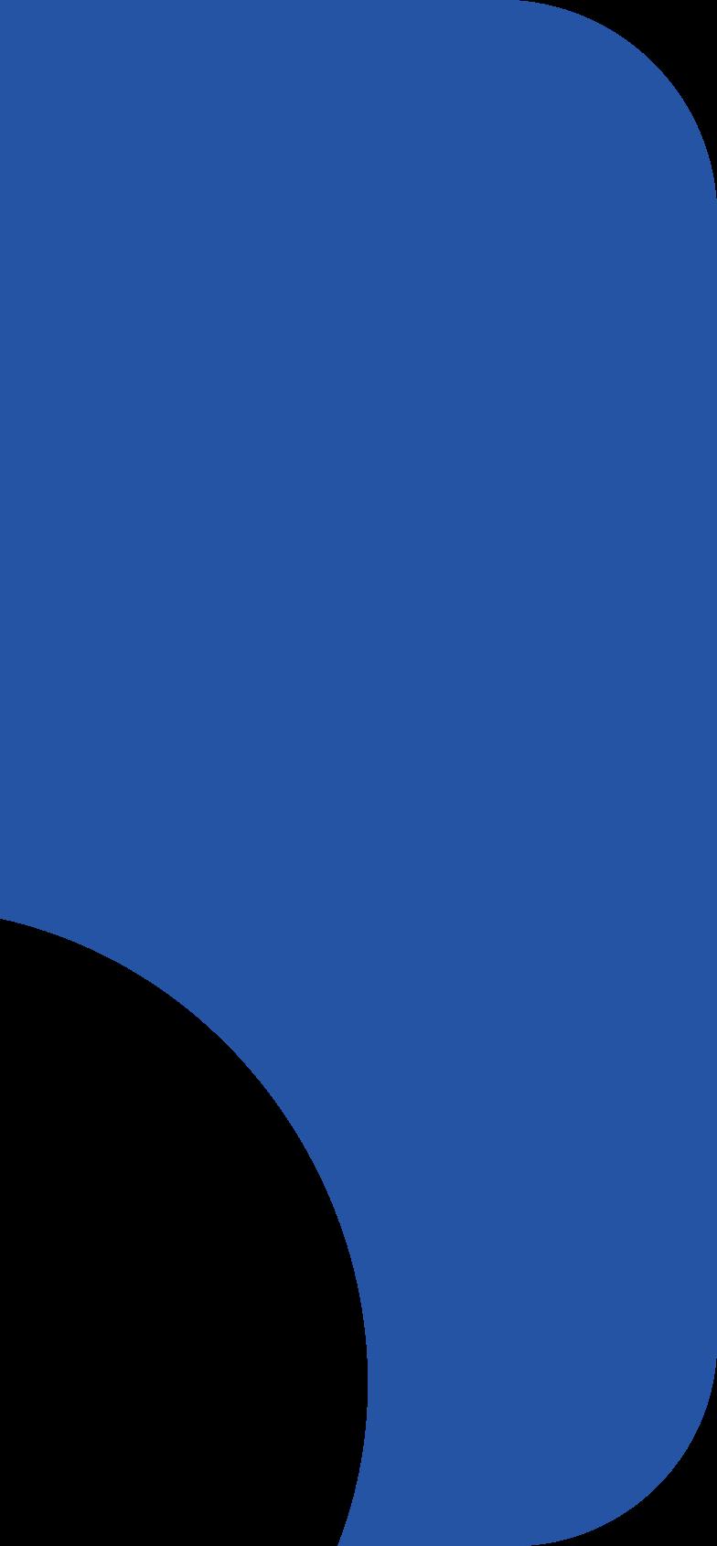 book Clipart illustration in PNG, SVG