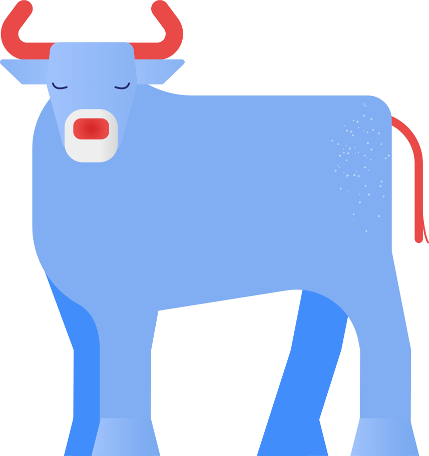 style bull Vector images in PNG and SVG   Icons8 Illustrations