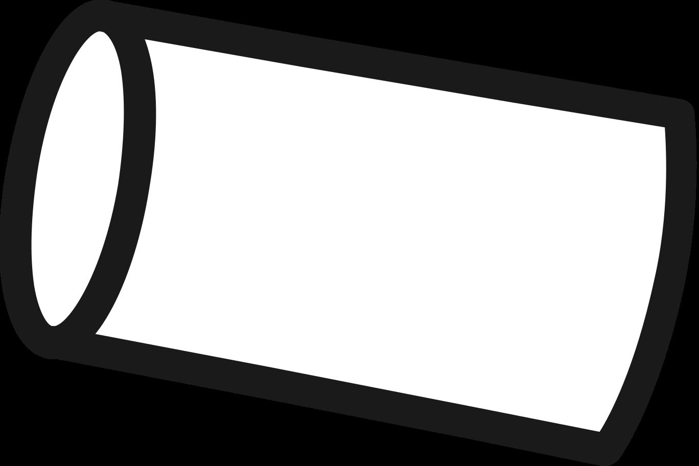 PNGとSVGの  スタイルの シリンダーカップ ベクターイメージ | Icons8 イラスト