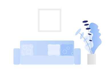 style room images in PNG and SVG   Icons8 Illustrations