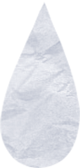 droplet Clipart illustration in PNG, SVG