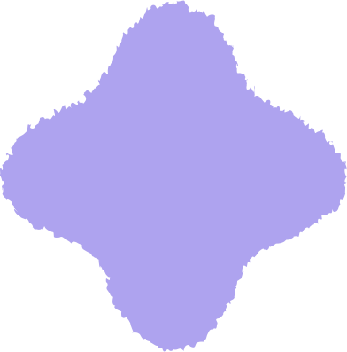 style quatrefoil purple images in PNG and SVG | Icons8 Illustrations