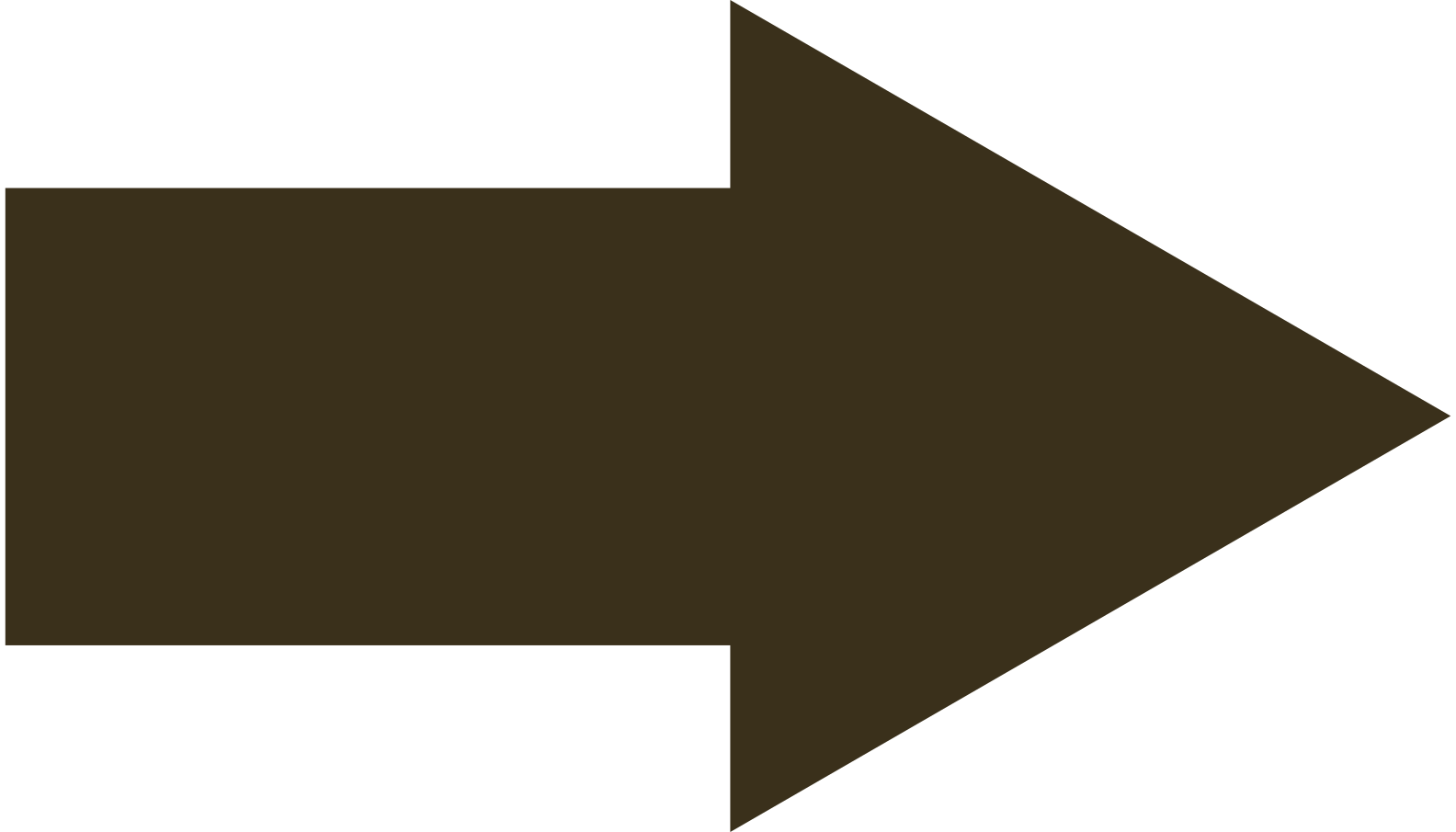 style arrow brown Vector images in PNG and SVG | Icons8 Illustrations