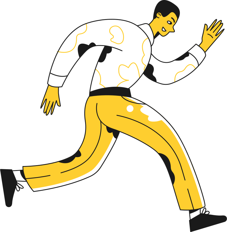 style s man Vector images in PNG and SVG | Icons8 Illustrations