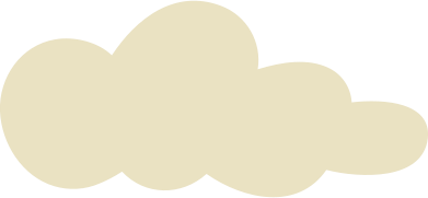 style cloud images in PNG and SVG | Icons8 Illustrations