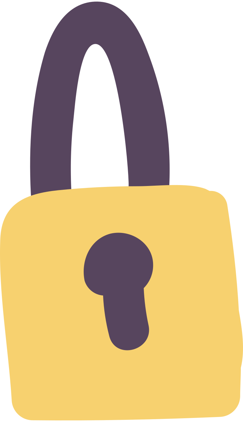 style padlock Vector images in PNG and SVG | Icons8 Illustrations