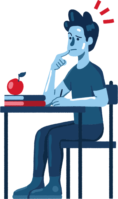 style student images in PNG and SVG | Icons8 Illustrations